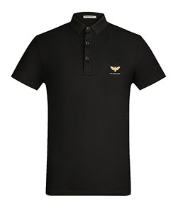 polo衫品牌