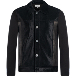 男装夹克外套