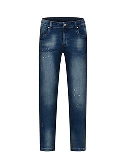 牛仔裤品牌
