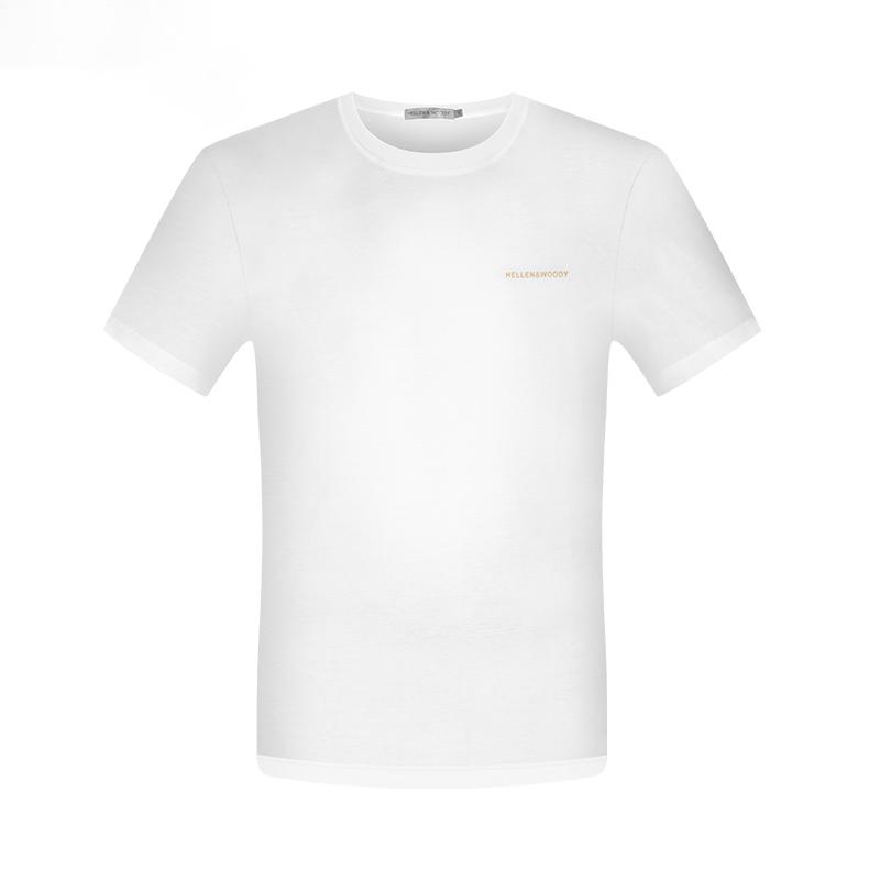 男装-T恤