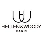 HELLEN WOODY男装品牌发展